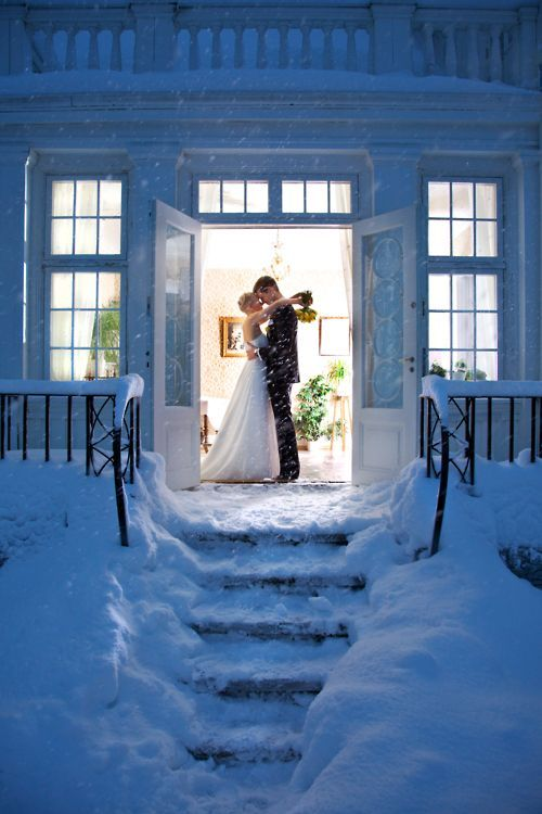 Winter wedding ideas_5