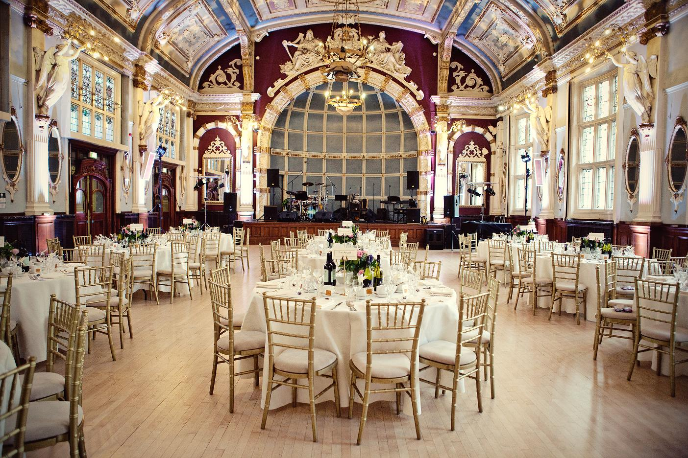 Wedding Casino Hire North East Poker Action Hour Strategy